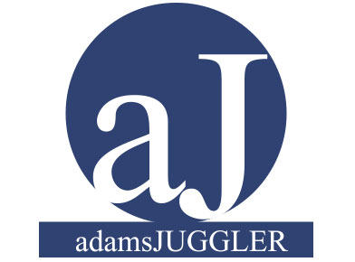 adams JUGGLER