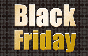 iias Black Friday